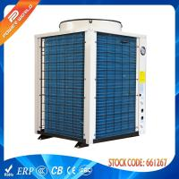 Cheap 18.8 KW Residential Heat Pumps Air Source For Domestic Heating Systems for sale