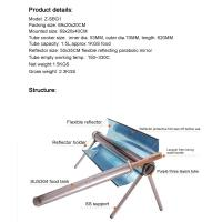 Buy cheap Smokeless Portable Outdoor BBQ Cooker from wholesalers