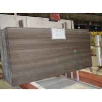 Cheap High Polished Coffee Brown Marble,Brown Marble,Coffee Wooden marble for sale