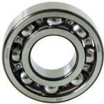 Cheap Chrome Steel ABEC 9 Skate NTN Bearing, Ball Bearing 6203 6203-2Z 6203-RS 6203-2RS for sale