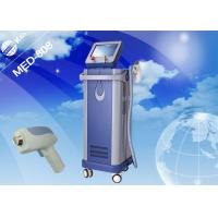 Quality Best Quality in China Diode Laser Hair Removal Equipment Pain Free Hair Removal Laser wholesale