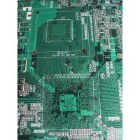 Circuit Board Copper Group Picture Image By Tag Keywordpictures