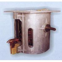 Cheap Induction Furnaces for sale