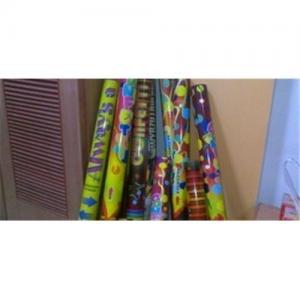 Cheap Confetti cannon for sale