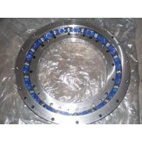 Cheap IKO(CRB series) crossed roller bearing for sale