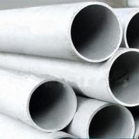 Cheap Stainless Steel Welded Tube, Used for Fluid and Gas Transport for sale