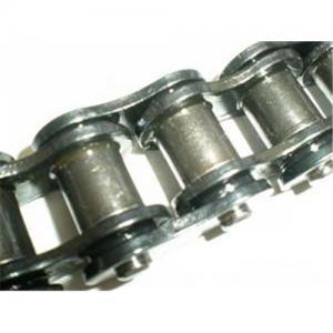 Cheap sprocket conveyor chain for sale