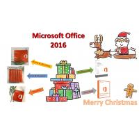 Cheap Office 2016 pro plus office 2016 HB office 2016 HS office 2016 standard for sale