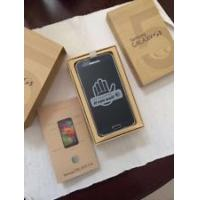 Buy cheap FREE SHIPPING for Samsungs Galaxys S5 - NEW - WARRANTY - UNLOCKED - ORIGINAL from wholesalers