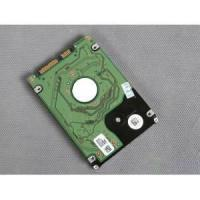 Cheap MB Star compact3 01/2012 SATA HDD for DELL 620/630 for sale