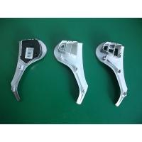 Cheap Professional Auto Parts Mould , ABS EVA ASA Hot Runner System for sale