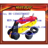 Buy cheap WJB-I High power hydraulic torque wrench from wholesalers