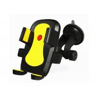 Cheap 360 Degree Rotation Windshield Universal Car Mount Holder for Mobile Phone for sale