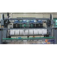 Cheap High Speed Pick And Place Machine Glass Bottle Crater With Air Inflation Gripper for sale