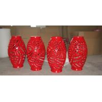 Cheap polyresin crafts/polyresion sculpture/polyresion decoration for sale