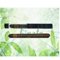 China Disposable Electronic Cigar Egt-8705 (Pipe Packing) on sale