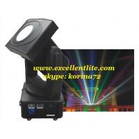 Cheap 7000W color change moving head DMX outdoor sky search light for sale
