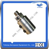 Cheap High speed rotary union,Hydraulic swivel joint for sale