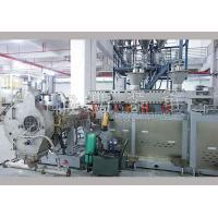 Cheap Semicon Shield Kneader Extruder Machine Single Screw Cable Extrusion Line for sale