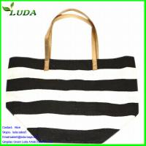 Cheap women straw bag for sale