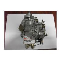 Cheap For HC,HELI, DALIAN and JAC hangcha forklift part, diesel pump, Z-8-97136-683-0 for sale