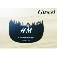 China Guwee Number 1 hair line optimizer Cotton Hair Fiber Miracle Hair specialist anti hair loss fiber on sale