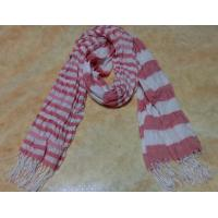 China discount summer scarves on sale
