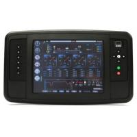 """Cheap 10"""" Graphical Colour Multi-Set Remote Overview Display DSE8004 for sale"""