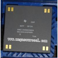 China Programmable IC Chip SMJ320C40GFM50 - Texas Instruments - DIGITAL SIGNAL PROCESSORS on sale