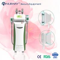 Cheap Ultrasonic Slimming Beauty MachinePortable Cryolipolysis Machine 500 Units for sale