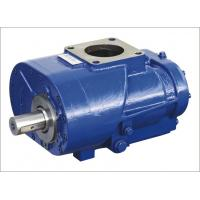 Professional Rotary Screw Compressor Parts Air End , BSL92R 22kW - 30kW