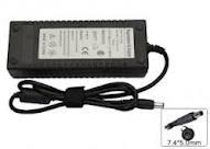 Cheap 60W 19V3.16A New AC Adapter Supply for HP Laptop Power Adaptor For Inspiron 1000/1300/1200 for sale