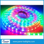 Cheap Multi Color LED Mirror Lights DC12V/24V , Led Tape Light Strips for sale