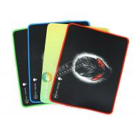 Cheap Custom Game/Gaming MousePad,Gaming Mat,manufacturer directly sale for sale
