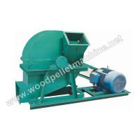 Cheap Wood Crusher for sale
