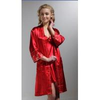 Cheap Red Sexy Cheap Comfortable Nighties for Brides for sale