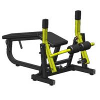 Gym fitness equipment/circuit hydraulic training equipment with sgs