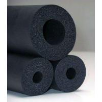 Cheap Air Conditioning Rubber Insulation Pipe/ Insulation Tube/ Insulation Hose for sale