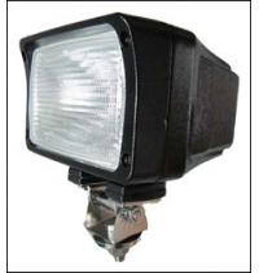 Cheap Waterproof 35 Watt Xenon Hid Lights For Cars , high lumen HID Working Light 2800LM for sale
