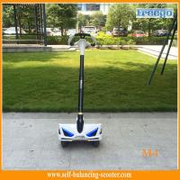 Buy cheap Transformers 2 Wheel Self Balancing Scooter For Adults and Children from Wholesalers