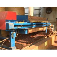 Iron Removal System Ferrious Iron Removal Solution Of Hot Dip Galvanizing