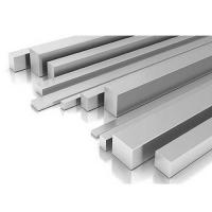 Cheap 5A06 Extruded Aluminum Bar Stock , Polished Aluminum Flat Bar T4 / H112 Temper for sale