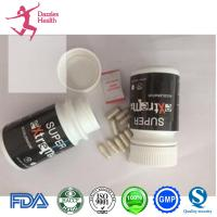 Cheap Super Extreme Weight Loss Supplements New Super Extreme Accelerator Slimming Capsule for sale