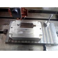 Quality Socket mold were made from PC markolon 2405 Resin with no welding line and no wholesale