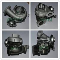 Cheap 4.2L 1HD-FTE Turbo Engine Parts , Car Turbo Charger 724483 17201-17070 17201-17050 for sale
