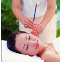 Cheap ear candling for sale