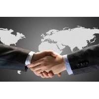 Cheap China Purchasing Agents Sales Agents And Distributors In China for sale