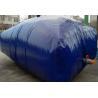 Buy cheap Tear Resistant Pillow 0.7mm PVC Tarpaulin Water Storage Bladder Tank from wholesalers