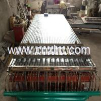 Cheap FRP Mesh Grille Grating Machine for sale