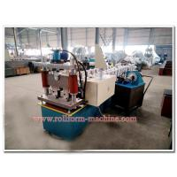 Cheap Cold Roll Forming Machine for Production of Steel Stud & Track Used in Floor, Wall or Truss Framing for sale